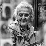 qui-sont-les-personnes-agees-agreage