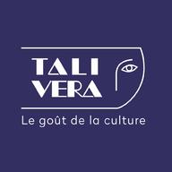 Talivera – activités culturelles