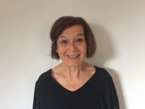 Marie Gulla