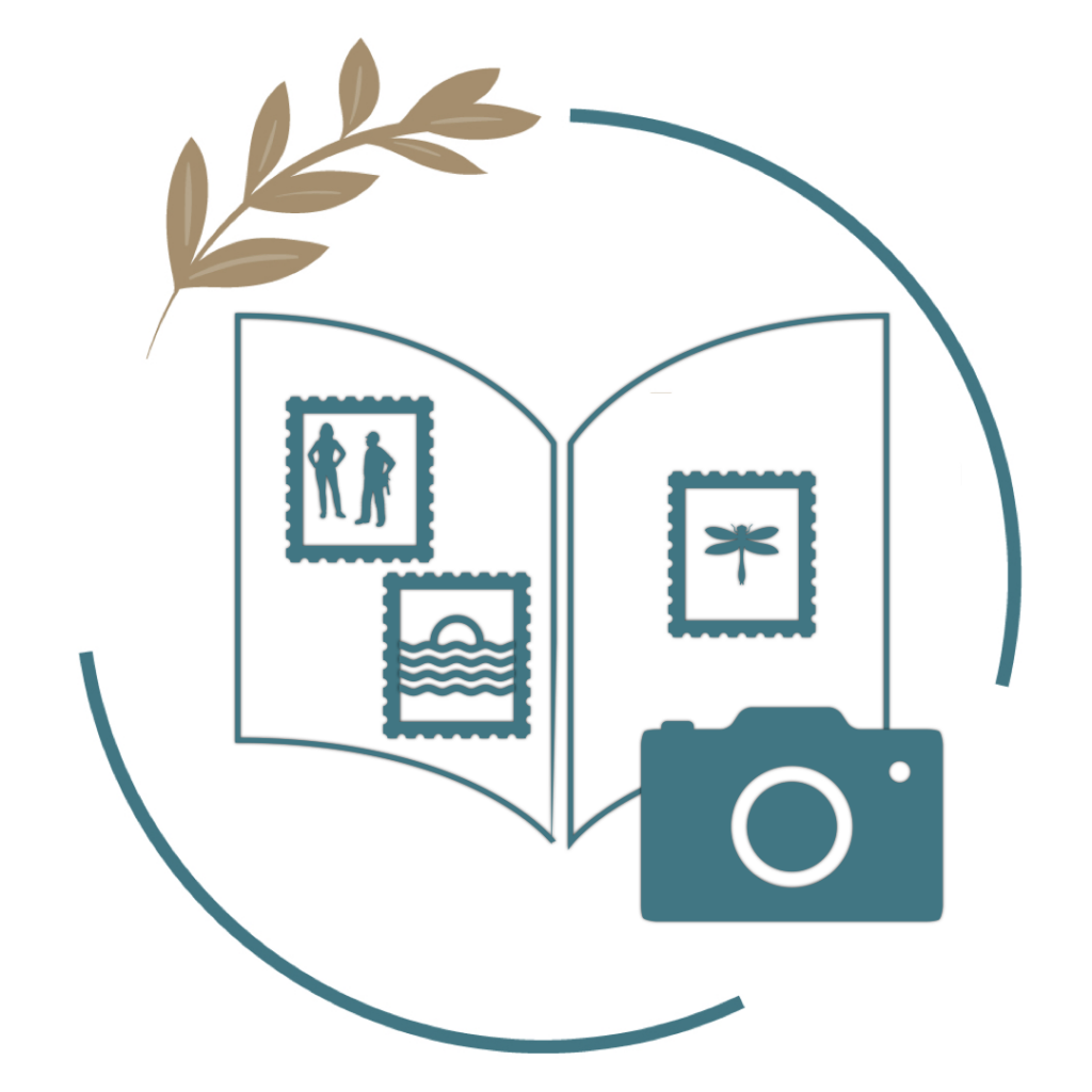 apprendre à réaliser un livre photo