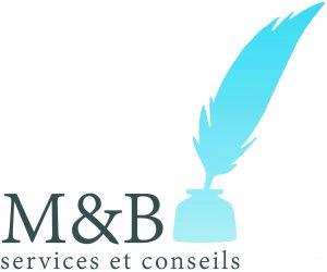 aide-domicile-senior-confiance-paris-versailles