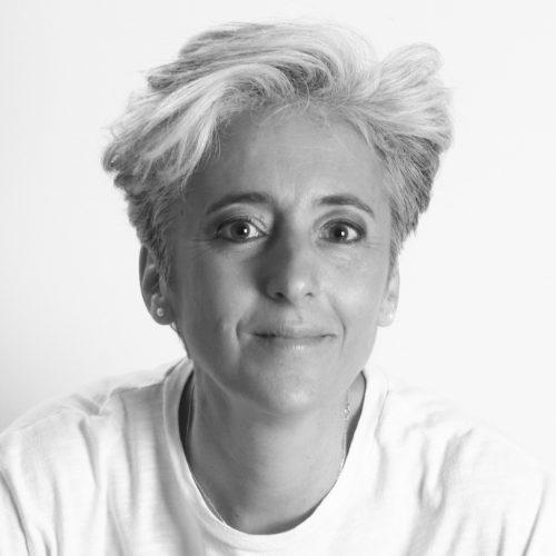 MyriameAlbert-biographe-Angers-agréage
