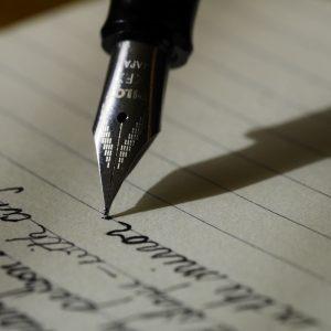 écrire-biographie-autobiograhie-cadeau