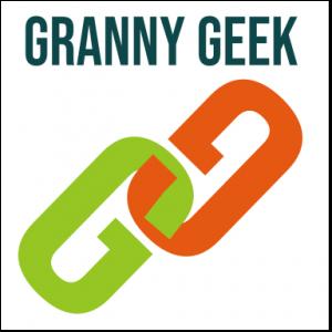Granny Geek