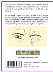 Tyrannie-et-chatiment-livre-biographe-agreage