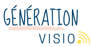 génération-vision-activités-personnes-agées-agréage
