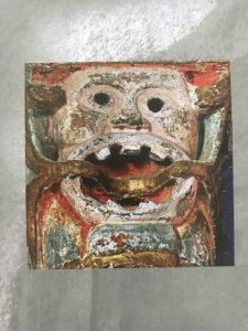 art-émotion-gargouille-saint-beauzire